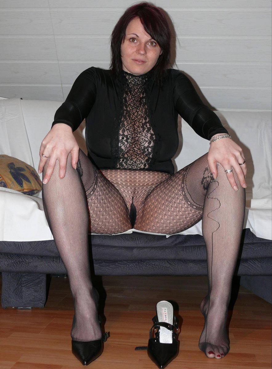 sexe en collant escort girl nancy