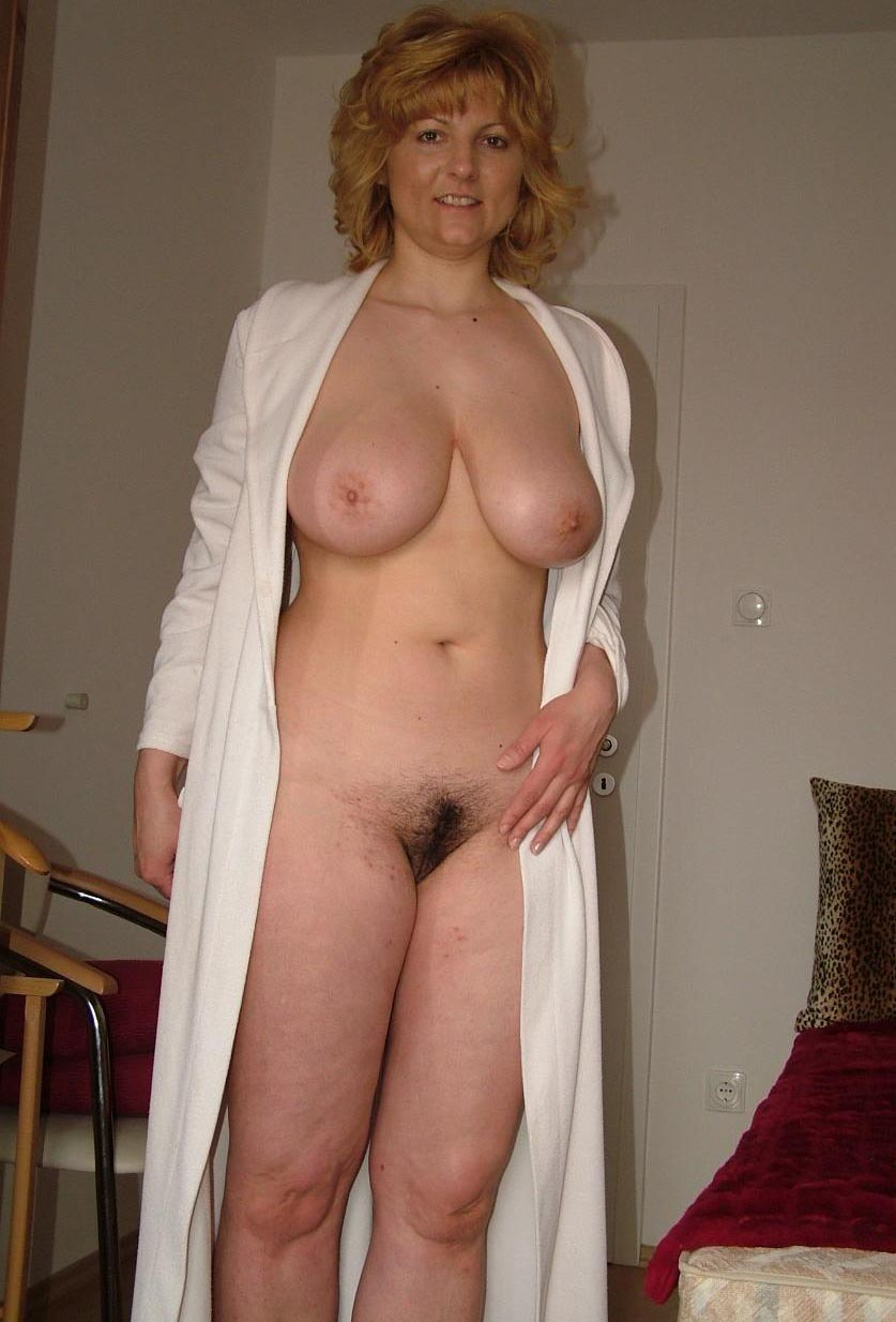 only private photo mom hairy