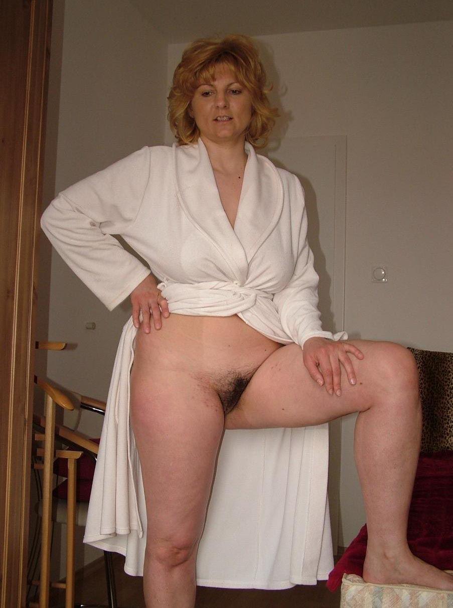 Hate amateur mature sex big tits lady Married