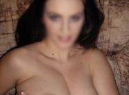 coquine de Lille cherche un homme pour du sexe