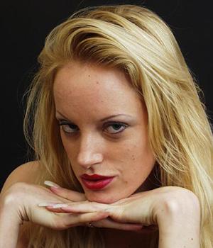 Femme sexy pour un plan baise vers Montpellier dans l'Hérault (34)