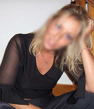 Femme pour un plan chaud à Paris (sexe sans tabou)