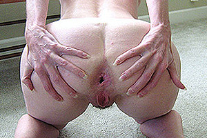 Mature salope