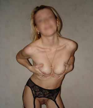 Femme de 34 ans pour une rencontre dans le Rhône (69)