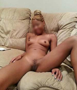 Femme black cherche une rencontre sexe à Dijon